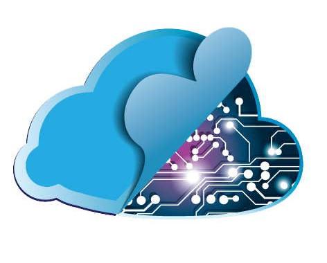 Centralita IP Gratis Con VozIP.com