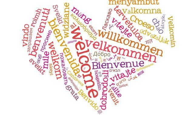 Promoción De Bienvenida: Centralita Virtual Gratis + Línea Virtual Gratis