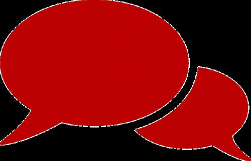 ¿Qué Es La Voz IP Y Por Qué Tiene Tanto éxito Entre Las Empresas?