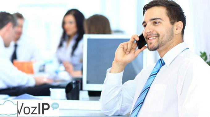 ¿Qué Tarifa De Voz IP Necesito Para Mi Empresa?