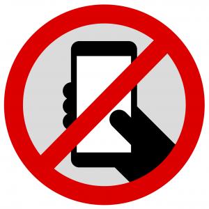 Bloquear Teléfonos Centralita