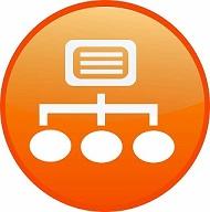 Envía SMS Desde Tu Centralita Virtual