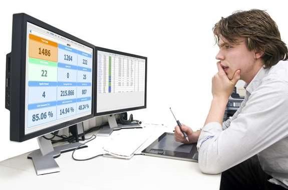 Intervenir Llamadas Para Un Control De La Atención Al Cliente En Tiempo Real