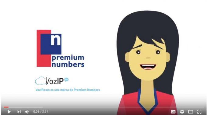 Presentamos Nuestro Vídeo Demostración De Panel De Cliente