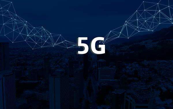 ¿Qué Nos Espera Con El 5G?